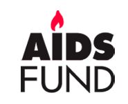 AIDS Fund Philly.JPG