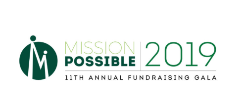 Mission Possible Gala.png