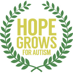 HOPE-GROWS-LOGO-COL-2.jpeg