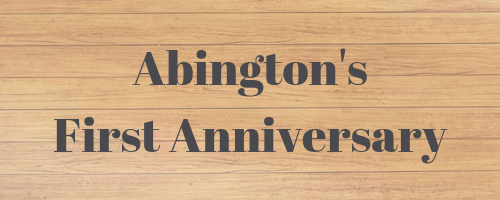 Abington First Anniversary.png