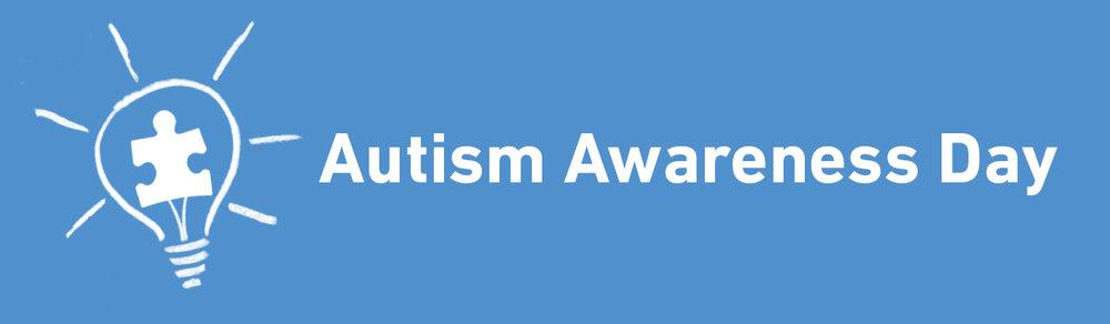 autismawarenessday-eventbanner.jpg
