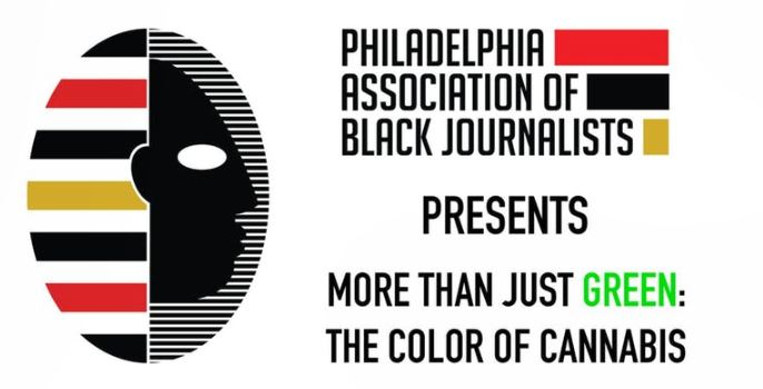 Black journalists2.JPG