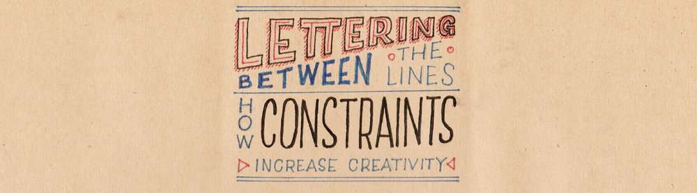 How-Constraints-Increase-Creativity.jpg