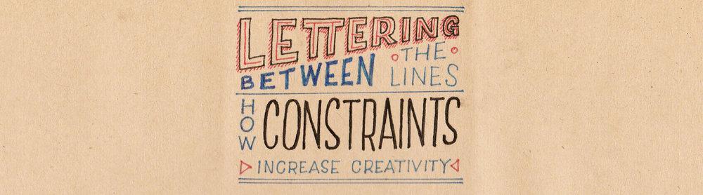 How-Constraints-Increase-Creativity.jpg