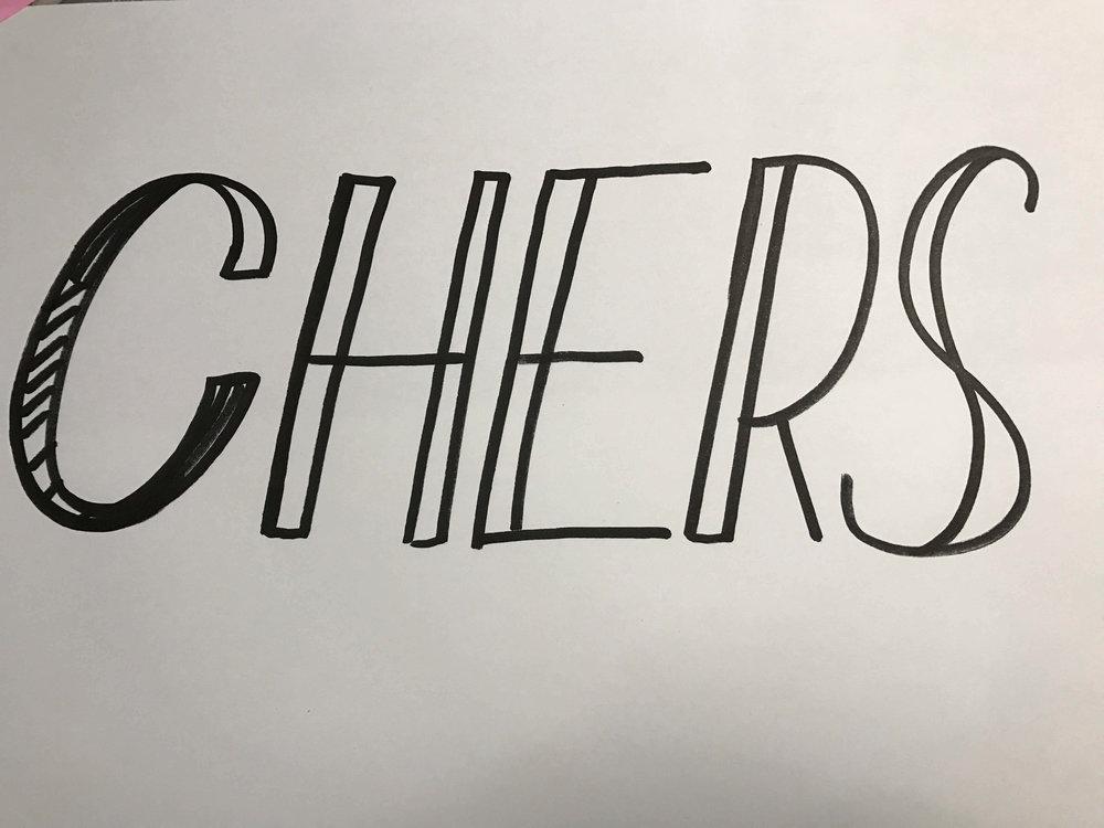 cheers-draft