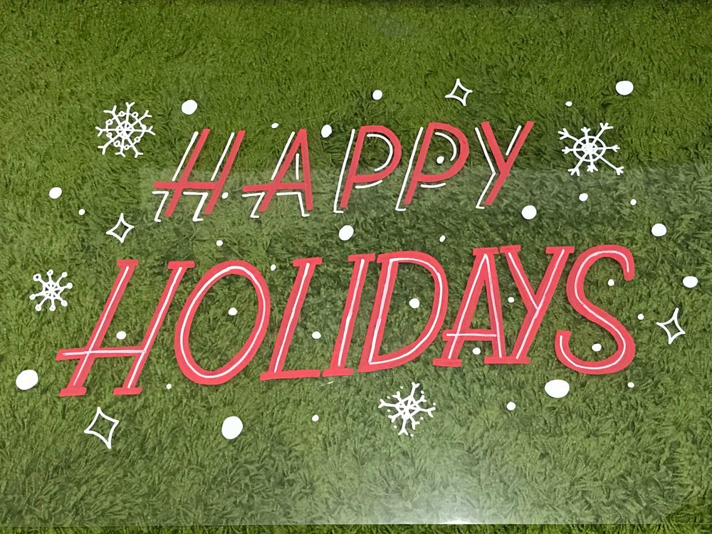 happy-holidays-final