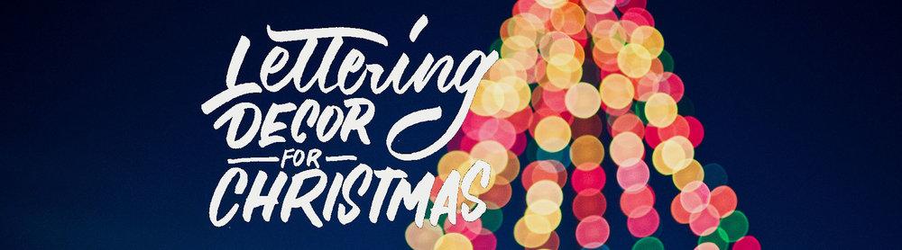 Lettering-Decor-for-ChristmasArtboard-1.jpg