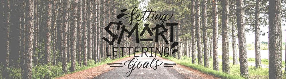 Setting-Smart-Lettering-GoalsArtboard-1.jpg
