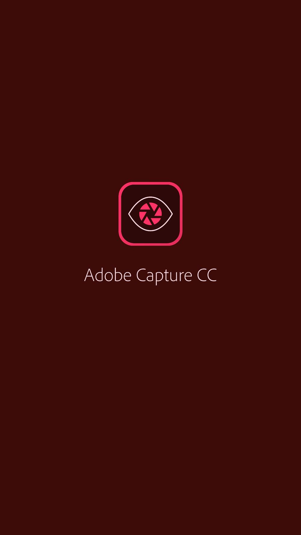 Adobe Capture Happy Valentines - 1