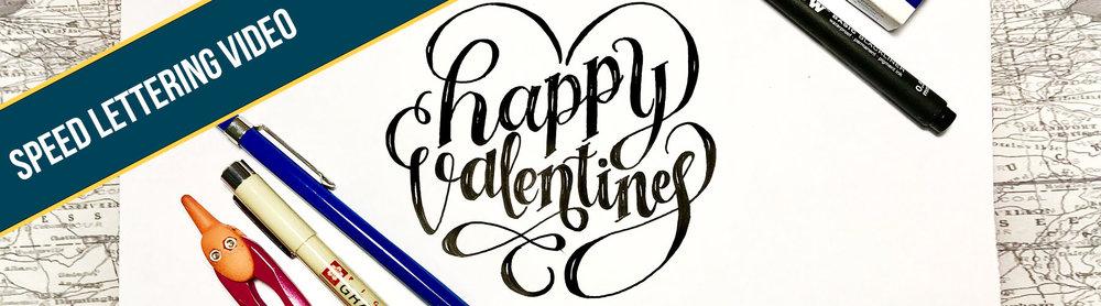 Speed-Lettering-Happy-ValentinesArtboard-1.jpg