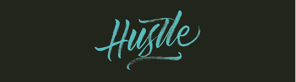 Hustle-WallpaperArtboard-1.jpg