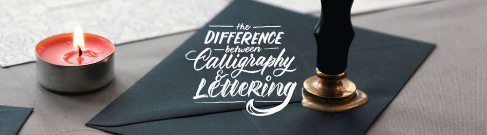 Difference-between-Calligraphy-and-LetteringArtboard-1.jpg