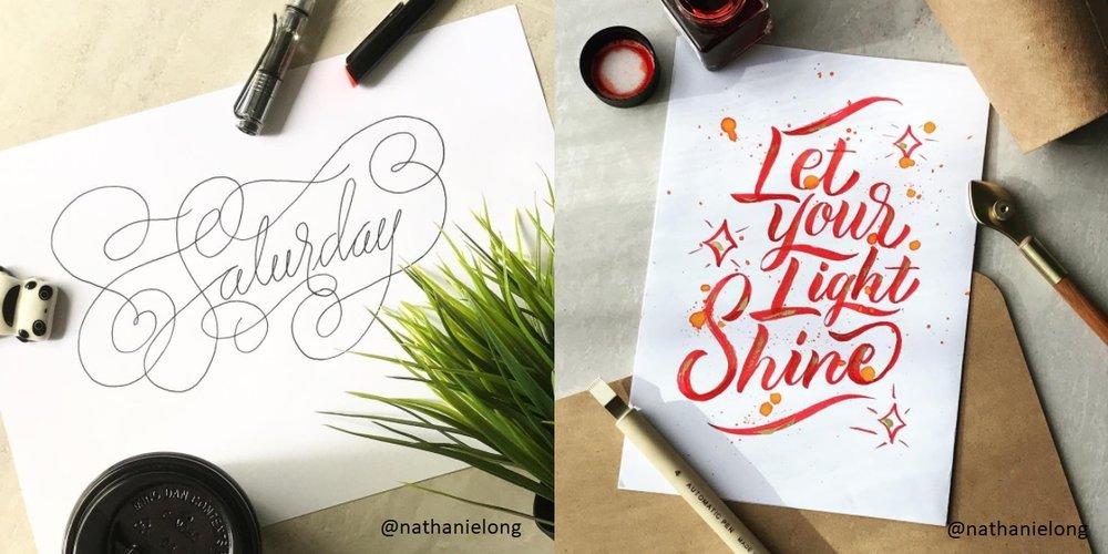 Lettering-or-Calligraphy-nathanielong-jpg.jpg
