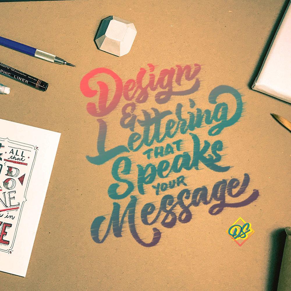 Designate Studio Covers - me-6.jpg