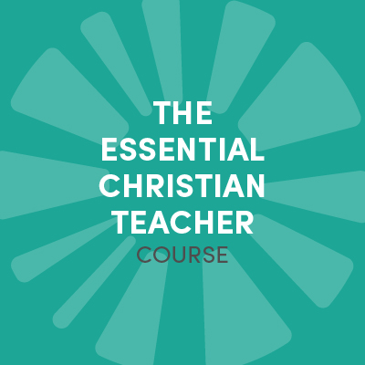 HiE_The Essential Christian Teacher_x1.jpg