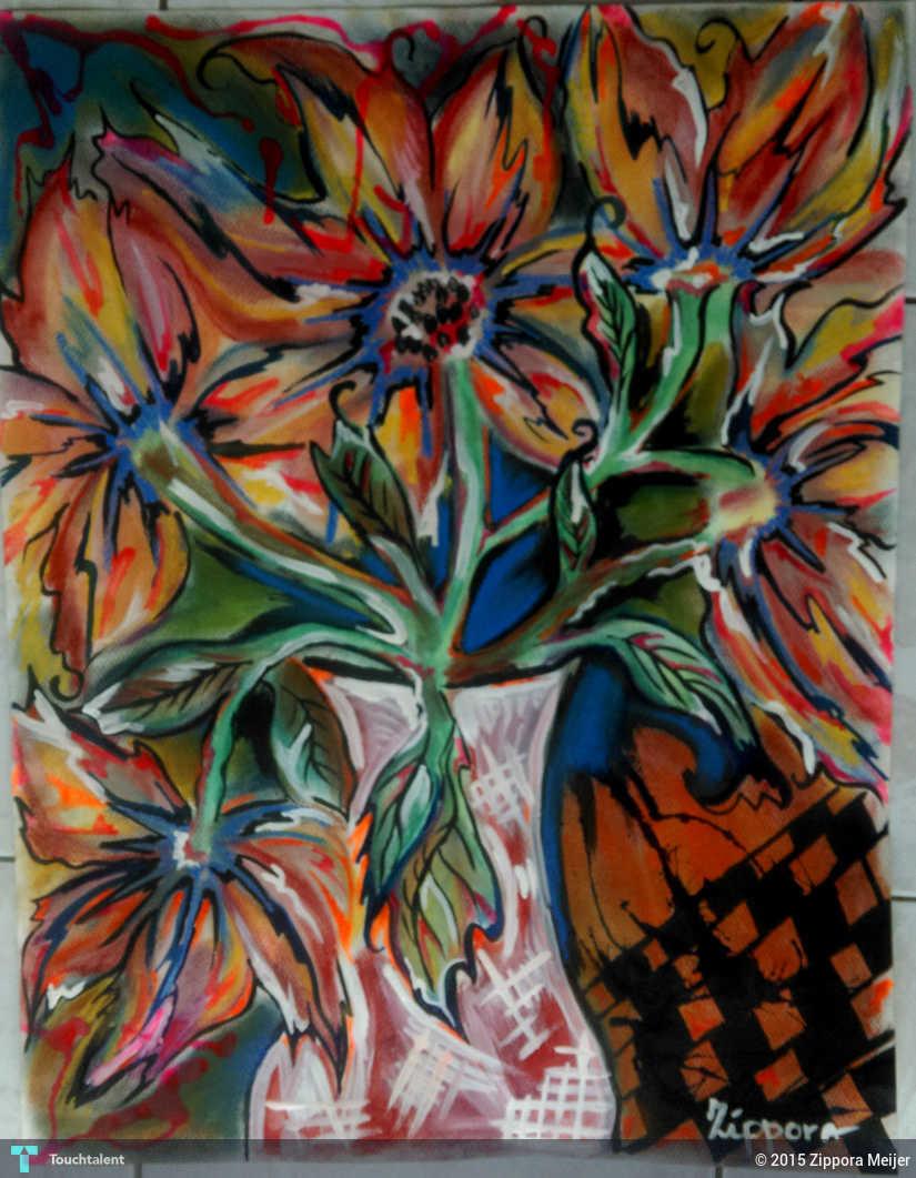 Flower-of-peace-painting-378371 (1).jpg