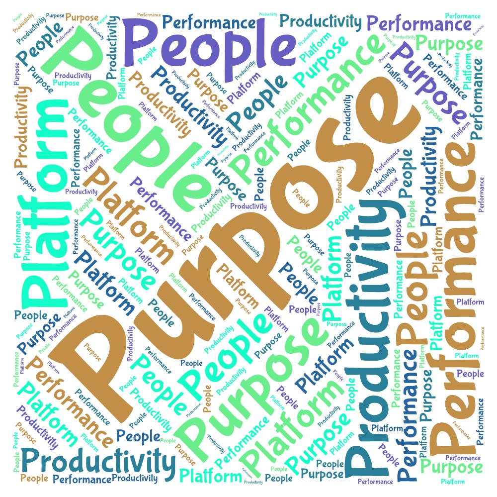 people performance