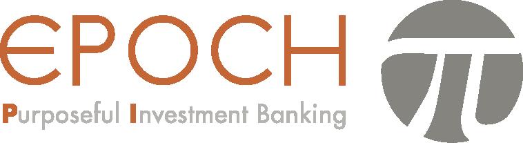 epoch-logo2.png