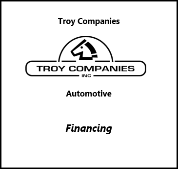 Troy Companies.png