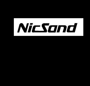 NicSand Inc.png