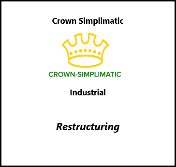 Crown Simplimatic.png