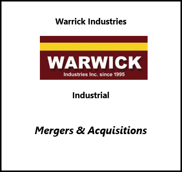 Warrick Industries.png