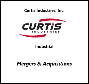 Curtis Industries.png