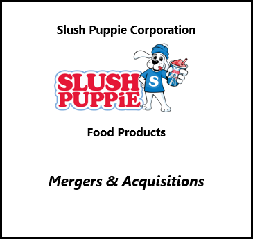 Slush Puppie Corporation.png