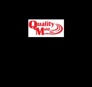 Iowa Mold Tool Company.png
