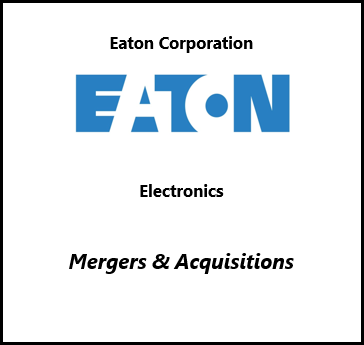 Eaton Corporation.png