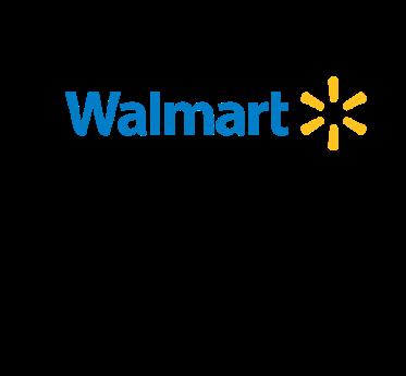 Wal Mart.png