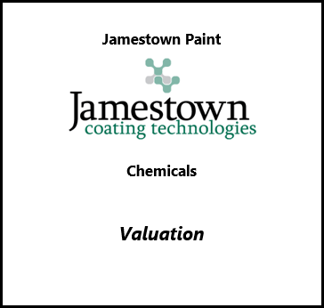 Jamestown Coating Technologies.png