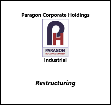 Paragon Corporate Holdings.png