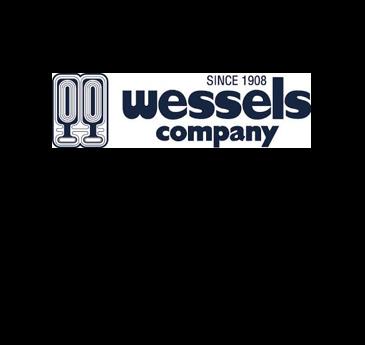 Wessels Company Inc.png