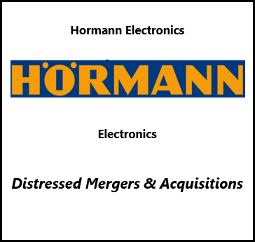 Hormann Electronics.png