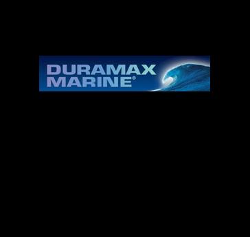 Duramax Financing.png