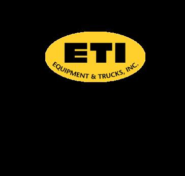 ETI Inc.png