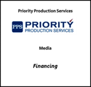 Priority Production Services.png