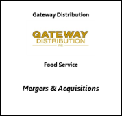 Gateway Distribution.png