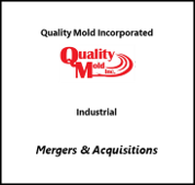 Quality Mold Inc.png
