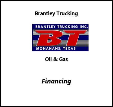 Brantley Trucking.png