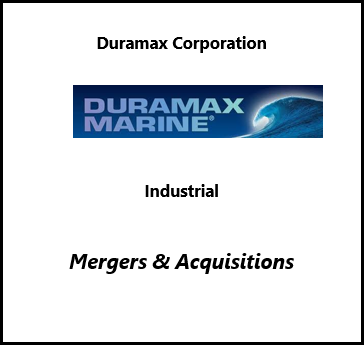 Duramax M&A 2.png