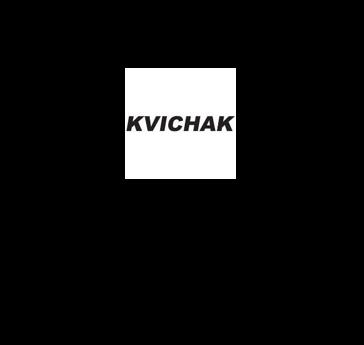 Kvichak Marine.png