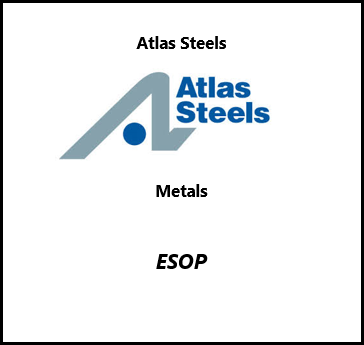 ESOP Atlas Steels.png