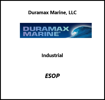 ESOP Duramax Marine.png