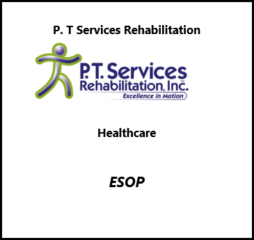 ESOP PT Rehabilitation Services.png
