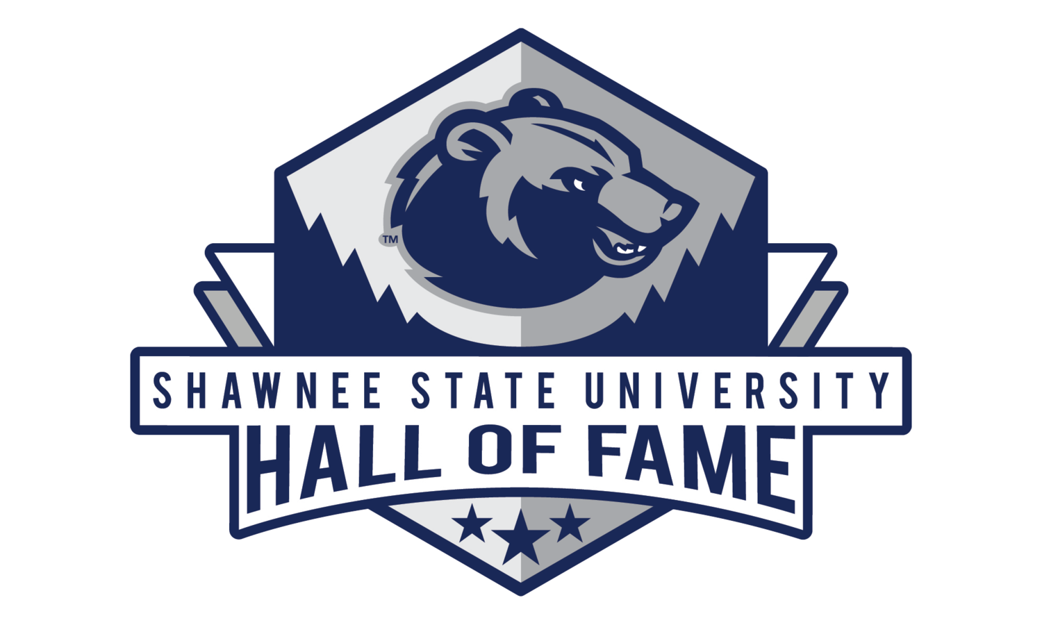 Shawnee State University Athletics Hall of Fame Banquet
