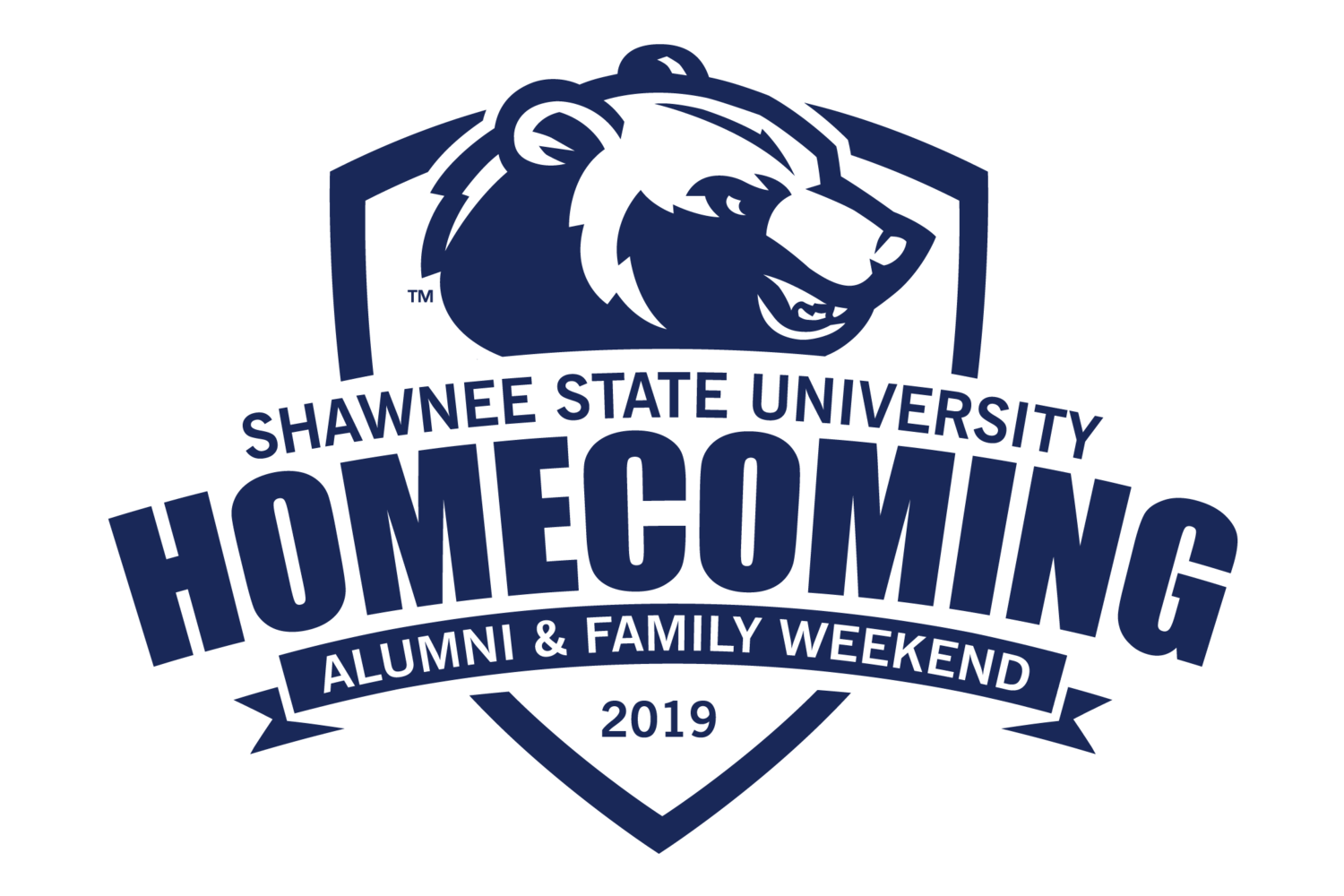 SSU Homecoming | Alumni & Family Weekend 2019