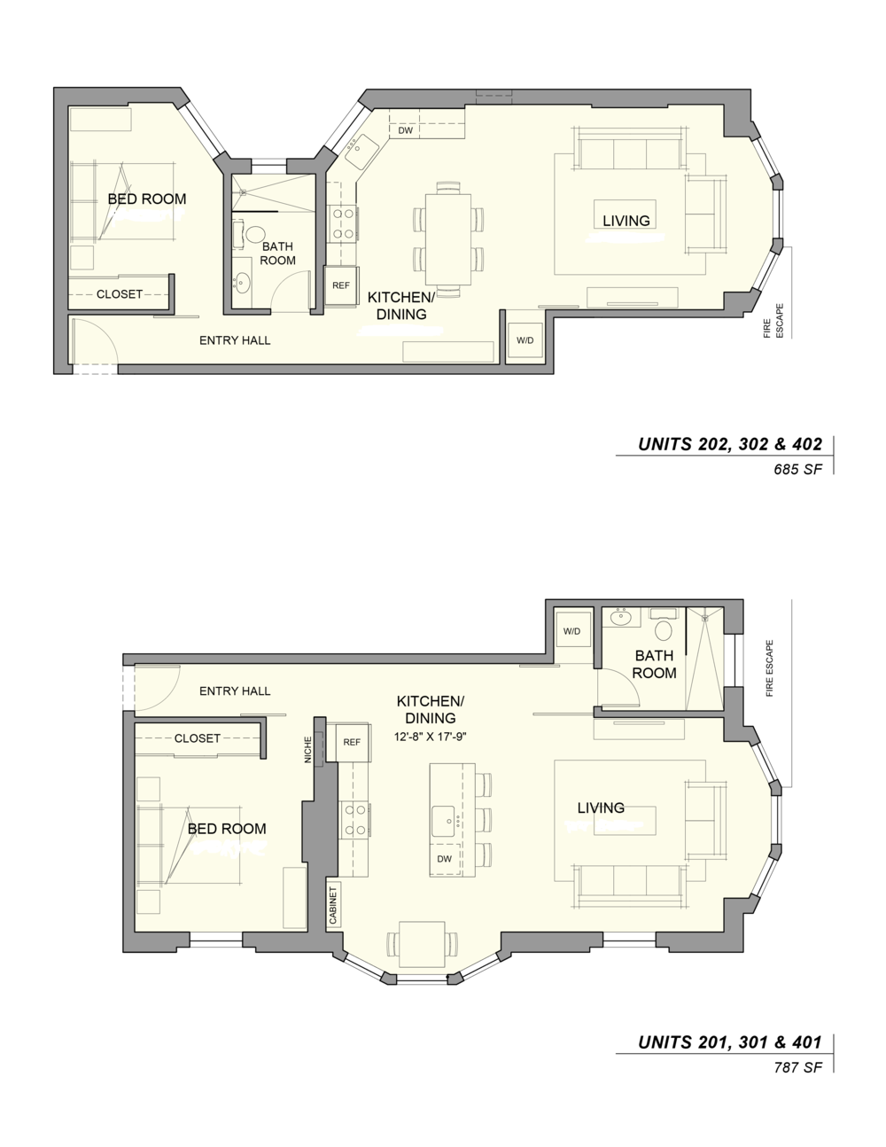 1501 Vine_FLOOR PLANS_07.20.15-02.png