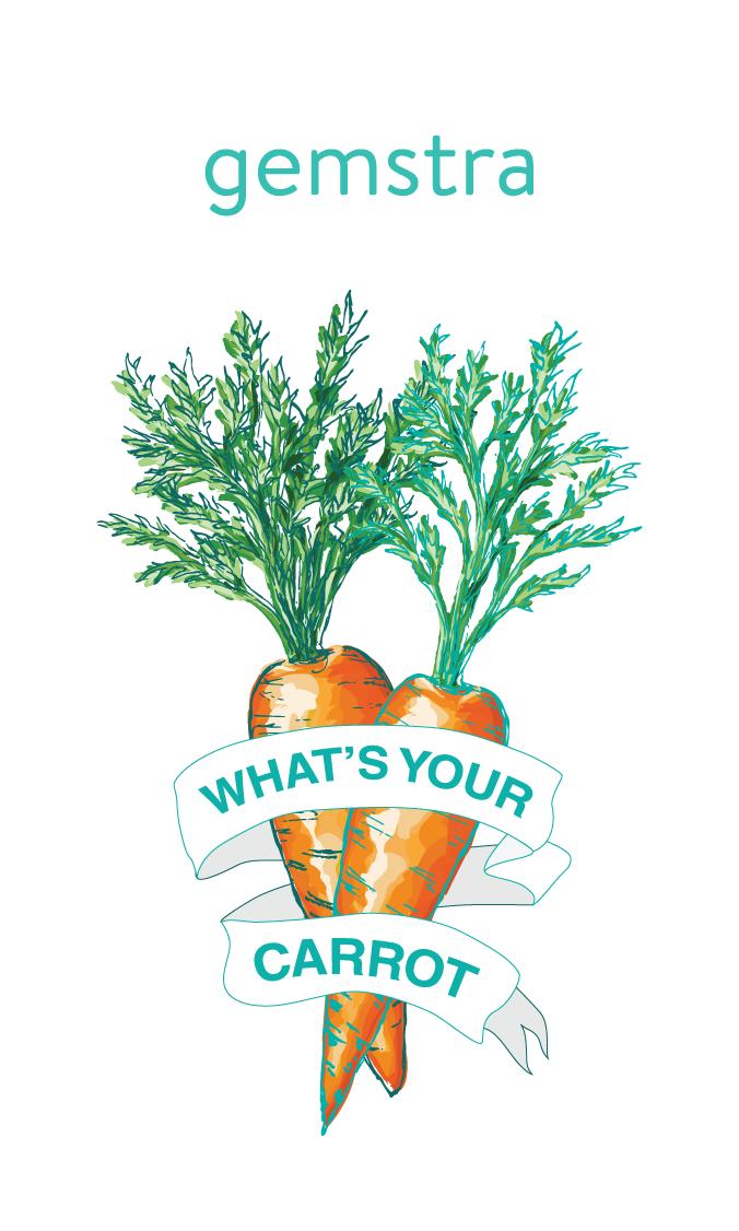 carrot_card_gemstra_back.png